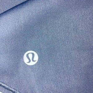 lululemon athletica Swim - Lululemon Shoreline One Piece Swimsuit Black
